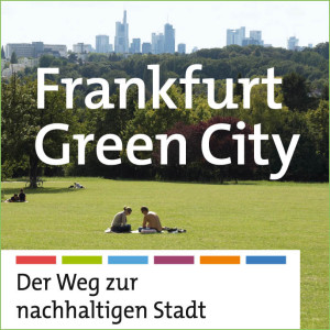 frankfurt-green-city-03 druck.indd